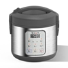 Picture of Instant Pot® Zest™ 8 Rice and Grain Cooker