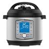 Picture of Instant Pot® Duo Evo™ Plus 6-Quart Multi-Use Pressure Cooker