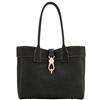 Picture of Dooney & Bourke™ Florentine Large Amelie Shoulder Bag