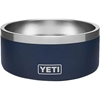 Picture of YETI® Coolers Boomer 4 Dog Bowl