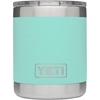 Picture of YETI® Coolers Rambler™ 10-oz. Lowball - Seafoam