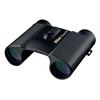 Picture of Nikon® Trailblazer 8x25 ATB Binocular