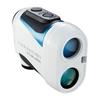 Picture of Nikon® COOLSHOT PRO Stabilized Golf Laser Rangefinder