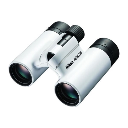 Picture of Nikon® Aculon T02 8x21 Binoculars