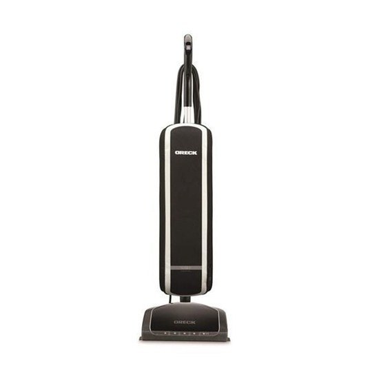 Picture of Oreck® Elevate Command Upright Vacuum