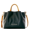 Picture of Dooney & Bourke™ City Large Barlow