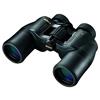 Picture of Nikon® ACULON A211 8x42 Binoculars