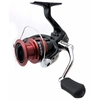 Picture of Shimano® Sienna Spinning Reel