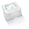 Picture of iRobot® Braava jet™ 240 Mopping Robot