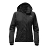 Picture of The North Face® Women's Resolve 2 Jacket – Black