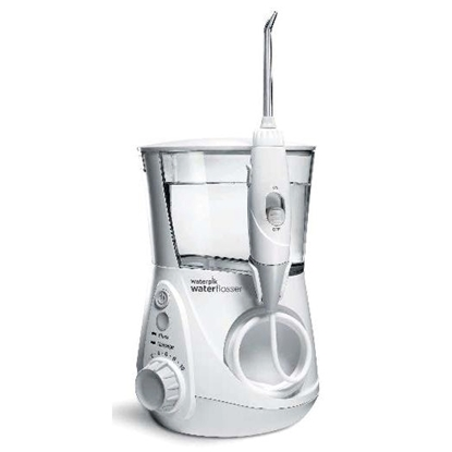 Picture of Waterpik® Aquarius Water Flosser