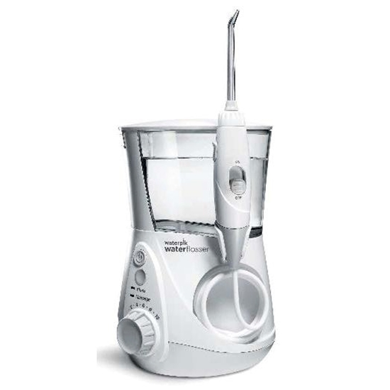 Picture of Waterpik® Aquarius Water Flosser