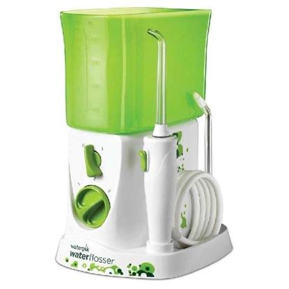 Picture of Waterpik® Water Flosser for Kids