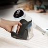 Picture of Hoover® REACT™ Whole Home Cordless Advantage Stick Vac