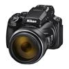 Picture of Nikon® COOLPIX® P1000 Digital Camera
