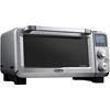 Picture of De'Longhi Livenza Digital Compact Convection Oven