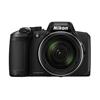 Picture of Nikon® COOLPIX® B600 16MP Digital Camera