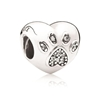 Picture of Pandora® I Love My Pet Charm