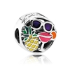 Picture of Pandora® Summer Fun Charm