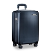 Picture of Briggs & Riley Sympatico Domestic Carry-On Expandable Spinner