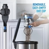 Picture of ONEPWR Blade+ Cordless Stick Vacuum Kit