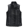 Picture of The North Face® Women's Thermoball Eco Vest- Matte Black