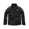 Picture of The North Face® Women's Apex Risor Jacket- TNF Black