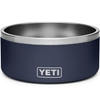 Picture of YETI® Coolers Boomer 8 Dog Bowl
