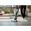 Picture of Bissell® CrossWave® Cordless Max Multi-Surface Wet Dry Vac