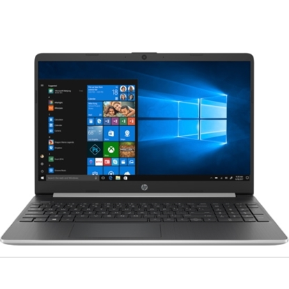 Picture of HP Pavilion 15'' Notebook - 8GB/256GB