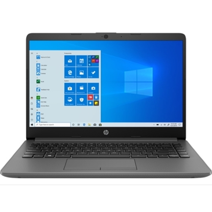 Picture of HP Pavilion 14'' Windows Notebook - 4GB/500GB