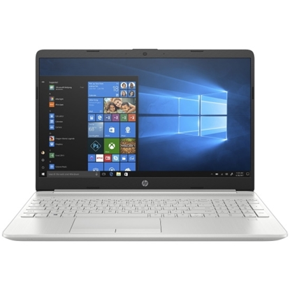 Picture of HP Pavilion 15'' Notebook - 8GB/1TB