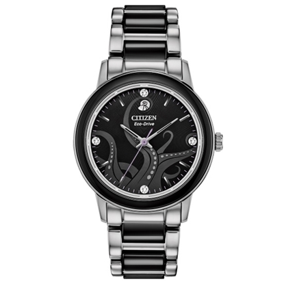 Picture of Citizen Ladies' Ursula Diamond Watch