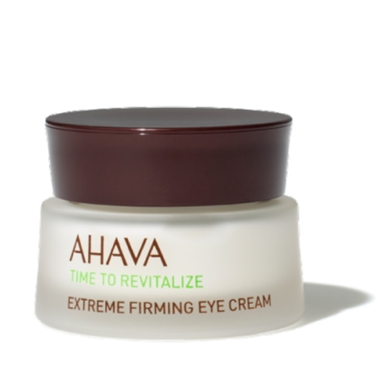 Picture of AHAVA Extreme Firming Eye Cream - 0.5oz.