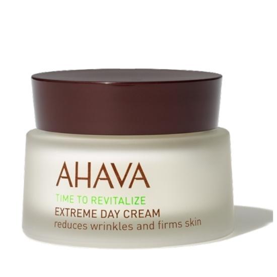 Picture of AHAVA Extreme Day Cream - 1.7oz.