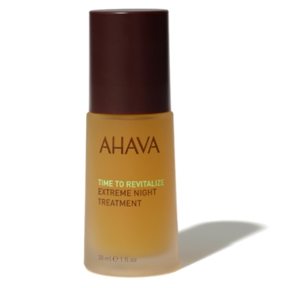 Picture of AHAVA Extreme Night Treatment - 1oz.