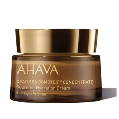 Picture of AHAVA DeadSea Osmoter Supreme Hydration Serum-1.7oz