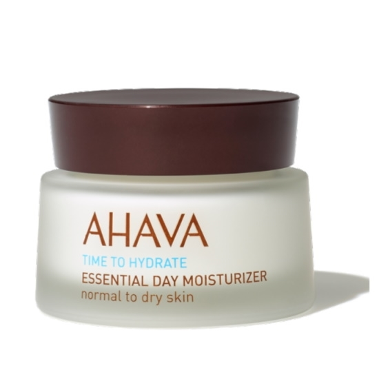Picture of AHAVA 1.7oz. Essential Day Moisturizer - Normal/Dry