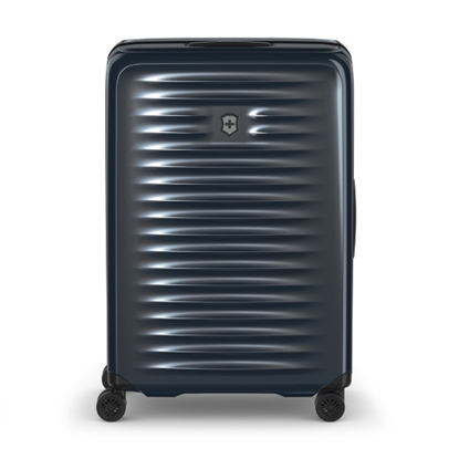 Picture of Victorinox Airox Large Lightweight Travel Case