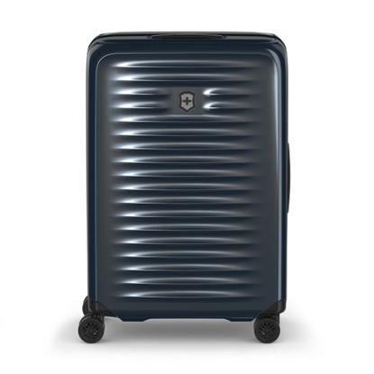Picture of Victorinox Airox Medium Lightweight Travel Case