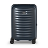 Picture of Victorinox Airox Frequent Flyer Carry-On Plus