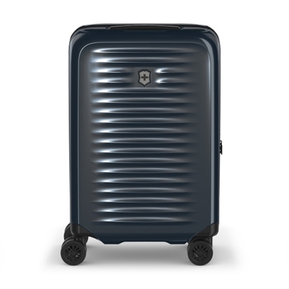 Picture of Victorinox Airox Frequent Flyer Carry-On