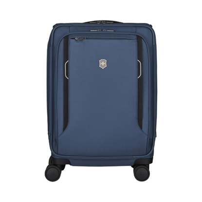 Picture of Victorinox WT 6.0 Frequent Flyer Softside Carry-On Plu