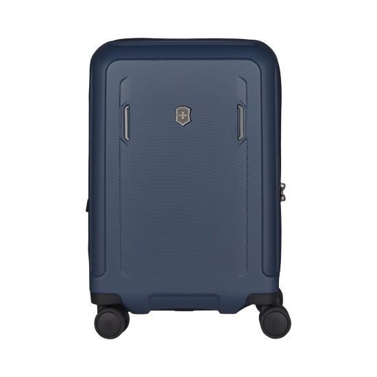 Picture of Victorinox WT 6.0 Frequent Flyer Hardside Carry-On Plu