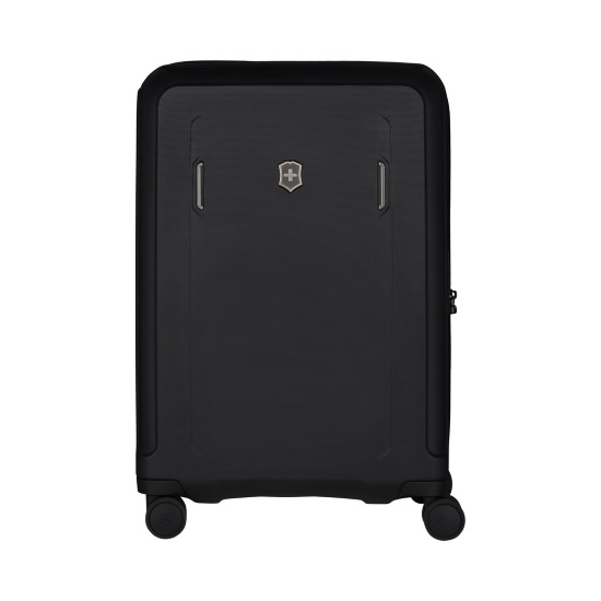 Picture of Victorinox Werks Traveler 6.0 Medium Hardside Case