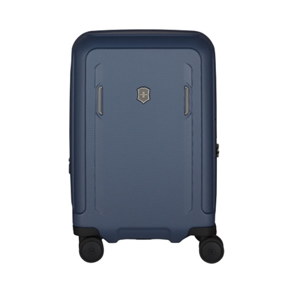 Picture of Victorinox Werks Traveler 6.0 Hardside Carry-On