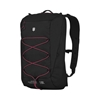 Picture of Victorinox Altmont Active 18L Adventure Backpack