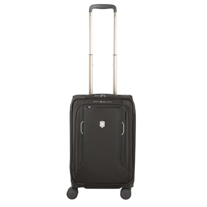 Picture of Victorinox Werks Traveler 6.0 Frequent Flyer Carry-On