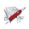 Picture of Victorinox Swiss Army SwissChamp Pocket Tool