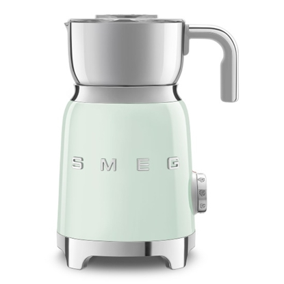 Picture of SMEG Milk Frother